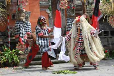 Bali Tour Package Rs 14500 Bali Honeymoon Tour Package Travel Titli